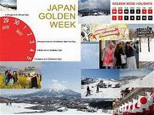 When is National Day Golden Week holiday in China in 2017 ...