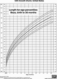 Pediatric Growth Chart Birth To 36 Months Baby Weight And Length Chart Best Of Best 25 Baby Height