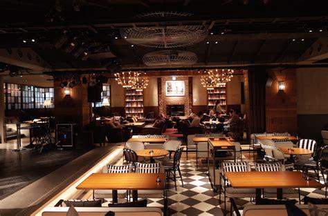 livingroom cafe living room cafe by eplus デート 女子会にオススメ 東京のお洒落なカフェ まとめ