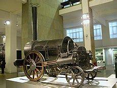 George Stephenson Wikipedia la enciclopedia libre