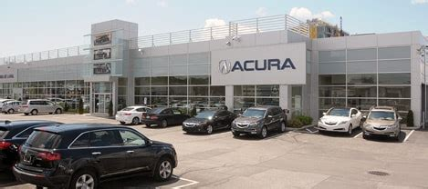 Acura Deler by Acura Barrie Barrieontariocanadaacura Dealership Locator
