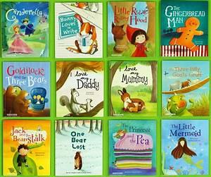 12 books Original English in all Parragon Classic Warm ...