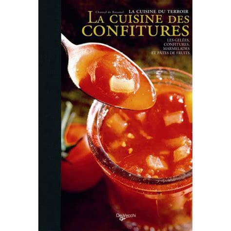la cuisine belgique boutiques ducatillon belgique la cuisine des confitures