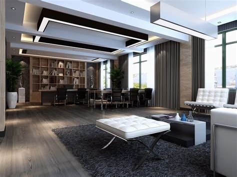 executive office design modern ceo office design modern design ceiling office ceo Modern