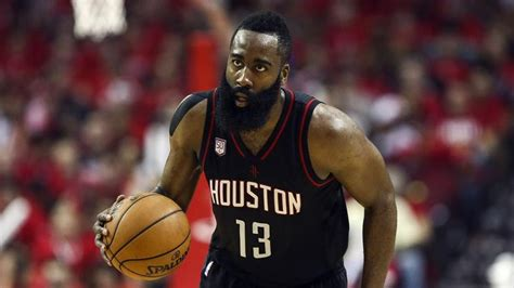 Report: Philadelphia 76ers expected to pursue James Harden ...