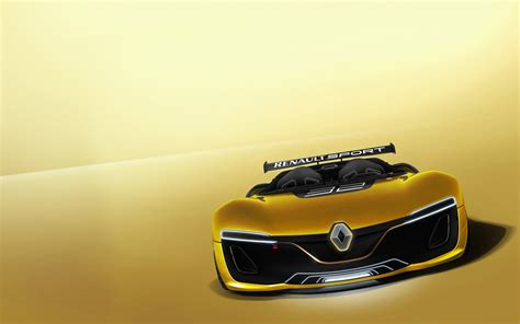 Renault Wallpapers by Wallpapers Hd Renault Sport Spider