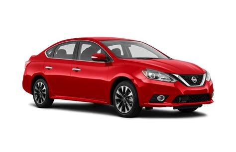 2019 nissan sentra lease monthly leasing deals specials