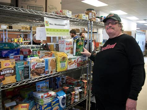 food pantry columbus ohio some columbus food pantries will stores and move