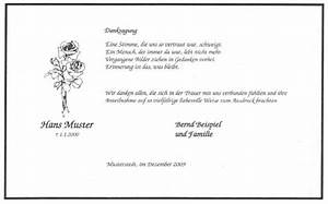 Erinnerung Rechnung : bewertungen trauernder zu danksagungskarten und trauerkarten ~ Themetempest.com Abrechnung