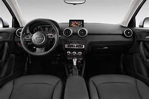 Audi A1 Petite Voiture Voiture Neuve  Chercher  Acheter
