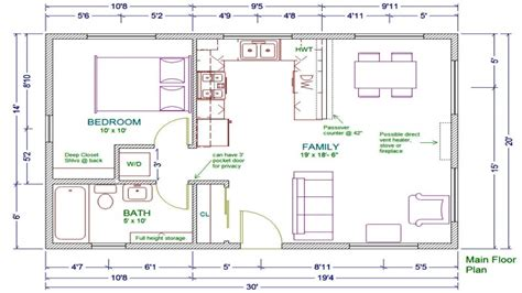 house floor plans studio apartment floor plans