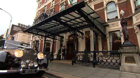 Shelbourne Hotel Dublin Weddings Image Gallery, Dublin ...