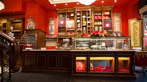 cafe roncalli hamburg grand cafe roncalli hamburg kaffeespezialit 228 ten speisen events