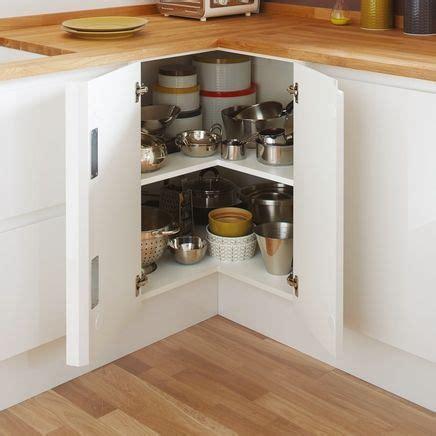 kitchens   kitchen corner units kitchen remodel