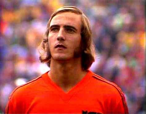 Germania Ovest 1974 Olanda 1974 0 1 7 Luglio 1984 10 Anniversario...