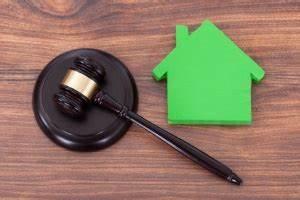Kündigungsfrist Wohnung Eigenbedarf : 573 bgb gesetzliche regelungen f r den eigenbedarf ~ Frokenaadalensverden.com Haus und Dekorationen