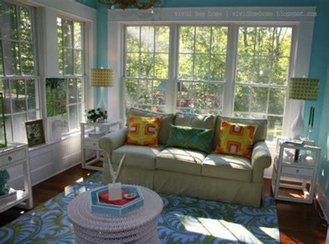 sunroom paint colors images  pinterest home ideas  house  sunroom ideas
