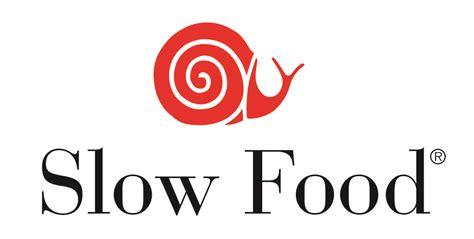 logo cuisine kühners landhaus philosophie