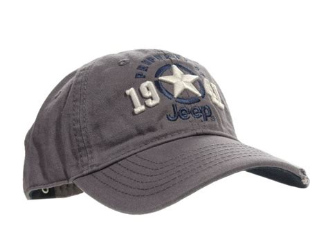 jeep hat top 25 ideas about baseball cap on pinterest polos new