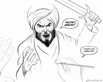 Speech Freedom Defending