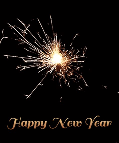 great  happy  year gif images  share