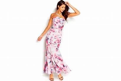Prom Dance Gifs Animated Satin Clothes Pretty