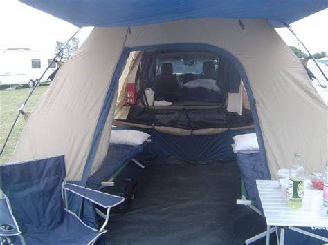 jeep tent inside jeep tent on wk wh marketinginessex com