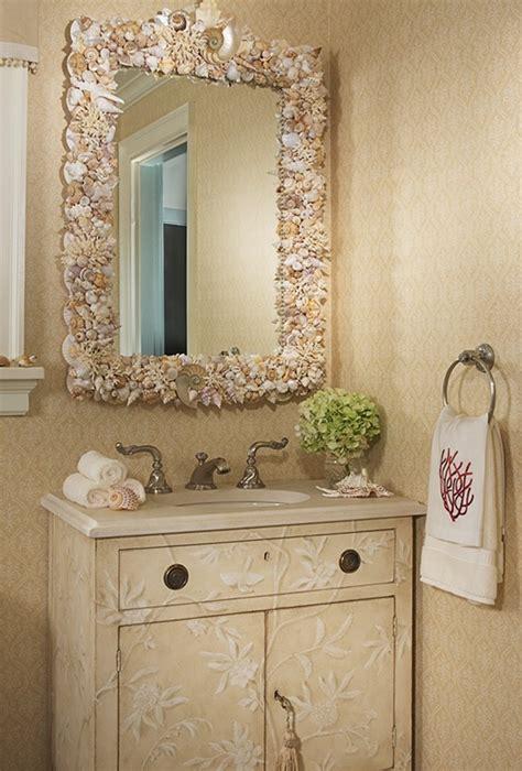 bathroom accessories ideas sea inspired bathroom decor ideas inspiration and ideas