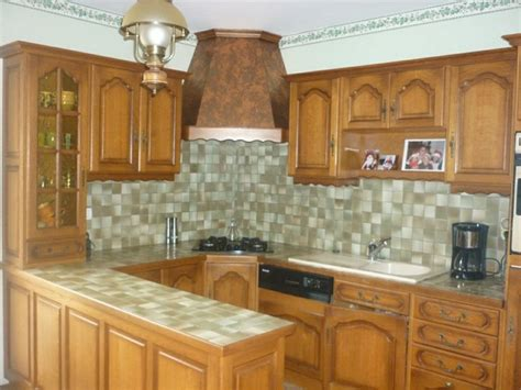 les chauffantes cuisine les cuisines de claudine rénovation relookage relooking