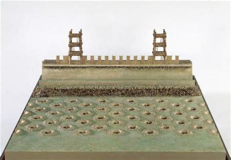 siege d alesia vercingétorix et alésia musée archéologie nationale