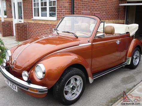 1938 Vw Beetle For Sale by 1938 Vw Beetle Vw Beetle Cabriolet Johnywheels
