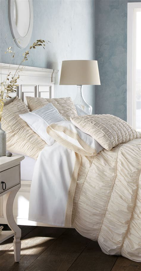 amity home bedding gorgeous bedroom designs