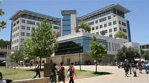 Israel's Technion ranked #1 worldwide in digital education ...