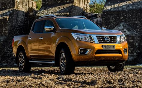 When Will The 2020 Nissan Frontier Be Available by Nissan Frontier Diesel 4x4 2020 Colors Release Date