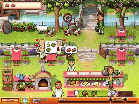 les jeux cuisine jeux de cuisine sur jeux jeux jeux 28 images jeux de