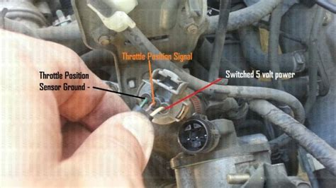 car engine manuals 2006 honda odyssey electronic throttle control honda civic why does car jerk when letting off and barely pressing gas pedal honda tech