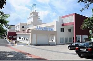 Meditrina Hospital