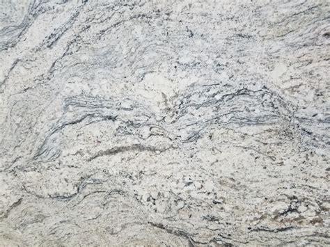siberian white tampa bay marble  granite