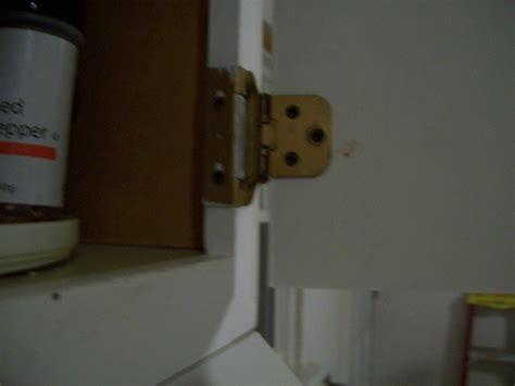 new closet door hinges roselawnlutheran