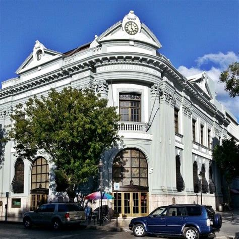 180 Best Images About Ponce Pr ️ On Pinterest Mansions