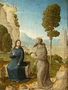 Living With Temptation : living wikiquote ~ Orissabook.com Haus und Dekorationen