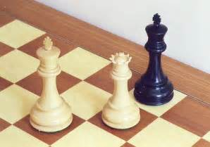 Image result for checkmate