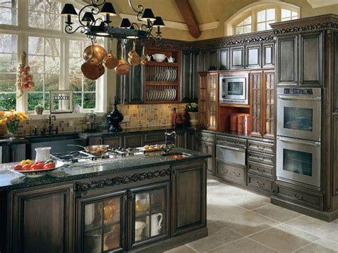 french country kitchen cabinets cream color granite countertop pictures of farmhouse sinks over