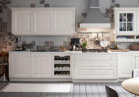 meuble cuisine shabby chic meuble cuisine shabby chic dcoration rustique meubles et