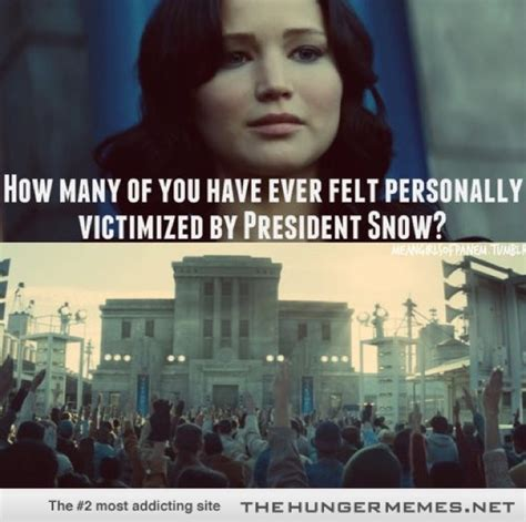 Hunger Games Funny Memes - hunger games may the odds be ever in your favor