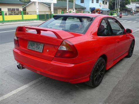 Mitsubishi Lancer Gsr by Mitsubishi Lancer Gsr Ar Auto Exchange Center