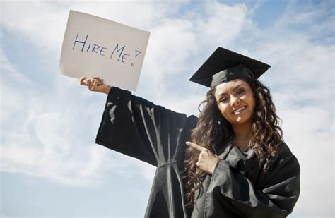 New College Grads Here Are Your Job Seeking Tips From Hh. Free Diaper Raffle Template. Film Production Budget Template. Simple Invoice Template Word. University Of Arizona Graduate School. Money Leis For Graduation. Ticket Template Word. Incredible Free Resume Sample. Good Printable Examples Of Resumes