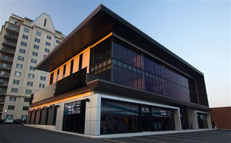 groupe elior siege social bureaux archives tla architecture