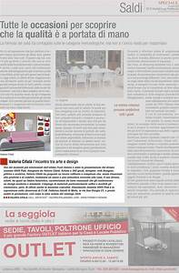 Valeria Cifala On Twitter Publication Corriereit Design
