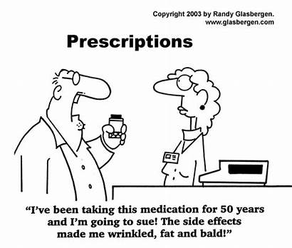 Prescription Drugs Cartoon Cartoons Medication Medicine Sparkpeople